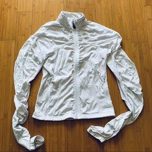 Rare Lululemon Dancers Jacket
